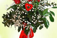 Çiçekçi Antalya / Antalya Çiçekçi Küresel Çiçekçilik hakkında paylaşımlar