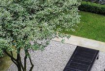 Σχεδίαση Κήπου