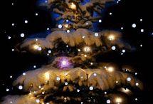 Weihnachtsbilder für handy gif