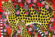 African Art: Tanzania