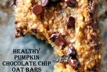 Healthy Desserts / Sweet treats with limited or no refined sugar. Diet and weight loss friendly!