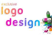 Logo design services aberdeen