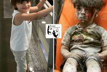 Safe Syria ☝
