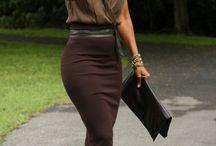 curvy shape dress