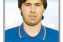 Italia (1) 1986