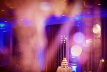 Weddings at Four Seasons Hotel San Francisco / Four Seasons Hotel weddings