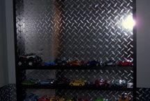 Juan Bedroom Ideas