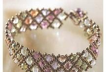 Gyöngyök / gyöngyből készült szépséges csodák