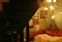 Future home /// dream home / by Olivia Bacon