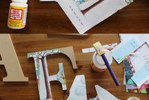 Ting vi kan gjøre på biblioteket / verksted, making, DIY, library, workshops- og ein del av #23mobileting