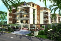 Calangute - Goa project