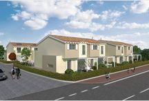 VENDITA VILLE CA'SAVIO / Villa via V Pisani, Cavallino Treporti