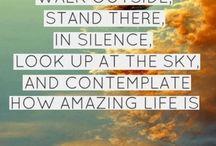 quote που θέλω να χρησιμοποιήσω