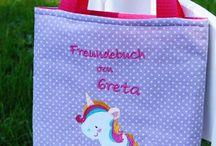 0 N 006 01g Kindertaschen Nähen