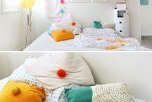 lovely homes  / homes and furnitures I liked - Ideas for my house