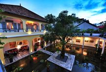 Locations / Our properties in Cambodia: boutique hotels, restaurants and shops. More coming!
