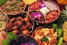 Food I wanna eat