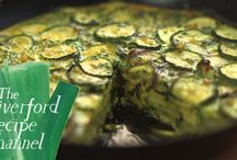 The Riverford Recipe Channel