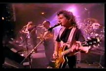 Glenn Frey / Eagles