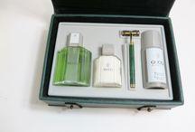 Rare Parfumes