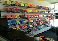Disclife <3 / All things disc golf. Places and plastic to throw. #disclife