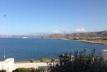 Creta 2014 / Viaggio a Creta...suggerimenti?