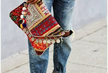 Ethnic / Everything about ethnic