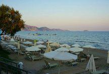 • Greece | Zakynthos •
