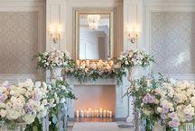 Ceramoniel dekoration