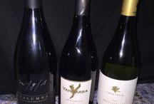 Wine / www.CalAuctions.com