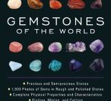 Gemstones of the world - Gemas del mundo