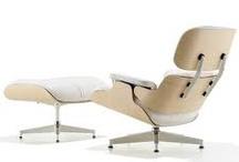 Furniture I love / by John Cary