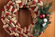 Natal e afins