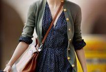dress like this ♥♡