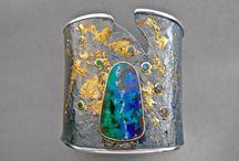 Jewellery - Goph Studio