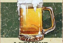 Good old Beer