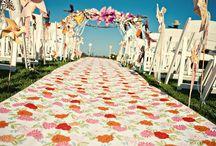 Wedding / by Alison Coyle