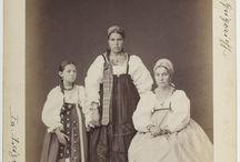 старые фото (Россия)