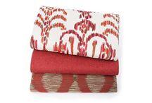 Robert Allen Fabrics