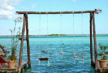 Quintana Roo Bacalar