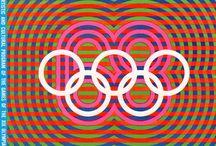 design'70-80