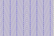 patterns, geometric