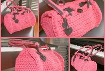 πλέξιμο ράψιμο / knitting sewing πλέξιμο ράψιμο crochet βελονάκι