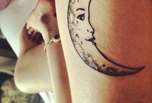 tattoo 2nd take