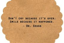 So True / by Sandy Knepper