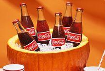 Halloween / by Coca-Cola