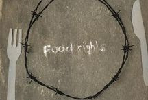 Food Rights News