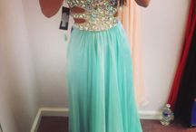 Prom How to Be Perfect