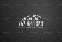 25+ Creative Restaurant Logo Templates – PSD,EPS,Ai,Indesign,Word
