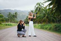 Absolutely Loved . Photographers / Hawaii wedding photographers of Absolutely Loved.